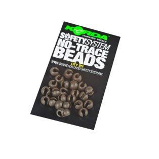 Набор Korda для оснасток Chod Spare No Trace Beads