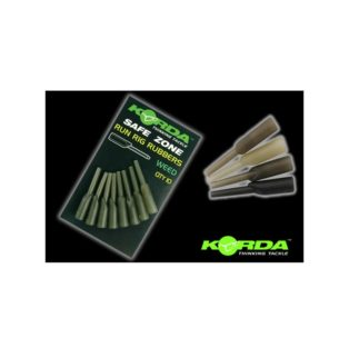 Клипса ско Korda Run Rig Weedy Gravel