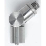 Поворотник Century Tilt Lock CE