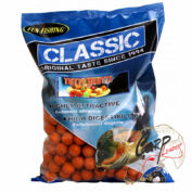 Бойлы Fun Fishing Classic - Bouillettes - 2kg - 15mm - Tutti Frutti