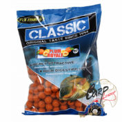 Бойлы Fun Fishing Classic - Bouillettes - 2kg - 20mm - Plum Royal