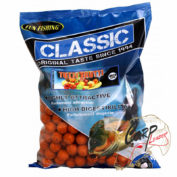 Бойлы Fun Fishing Classic - Bouillettes - 2kg - 20mm - Tutti Frutti