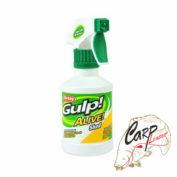 Аттрактант Berkley GSP8-SHD Spray Gulp Alive 237 мл Shad