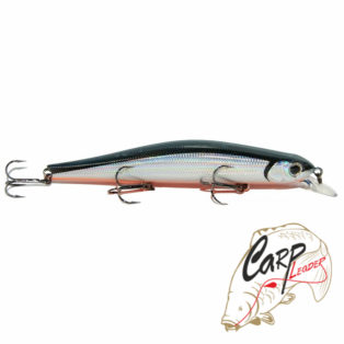 Воблер ZipBaits Orbit 110 SP 811