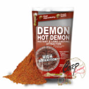 Пеллетс Starbaits Hot Demon 0.8кг