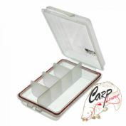 Коробка Nautilus TB-150 Small Box