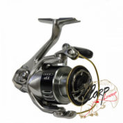 Катушка Shimano 15Twin Power C3000