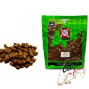Пеллетс CCMoore Mini CSL Pellets 3mm 5kg