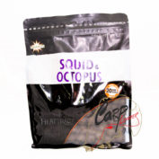 Бойлы Dynamite Baits Squid & Octopus 20mm SL — 1kg 2017