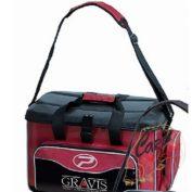 Сумка Prox Gravis PX694225R