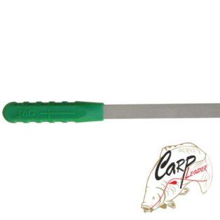 Инструмент для самостоятельной заточки крючков JAG SP Stone Fine Green