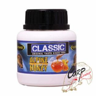 Дип Fun Fishing Classic — Booster — 100ml — Alpine Honey