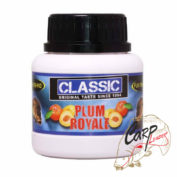 Дип Fun Fishing Classic — Booster — 100ml — Plum Royal