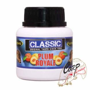 Дип Fun Fishing Classic — Booster — 100ml — Plum Royal