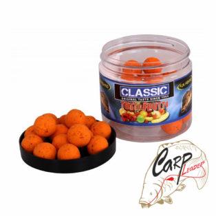Бойлы плавающие Fun Fishing Classic Pop Ups Tutti Frutti 50g 15mm