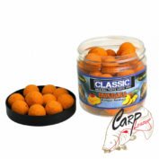 Бойлы плавающие Fun Fishing Classic Pop Ups Mangana 50g 15mm