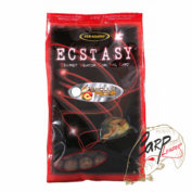 Бойлы Fun Fishing 16mm 800gr Ecstasy — Bouillettes — Mussel Peach