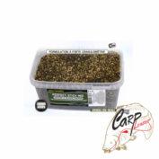 Прикормочная смесь Fun Fishing Perfect Stick Mix 2kg Caviar & Black Pepper