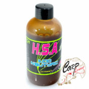 Высокоатрактивный ликвид Fun Fishing 200 ml HSA — Acid N Butyric масляная кислота