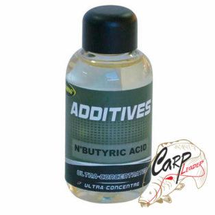 Масляная кислота Fun Fishing Additives — Acid N Butyric-50 ml