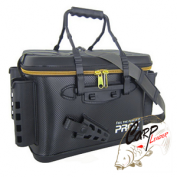 Сумка Prox Eva PX96640RHG