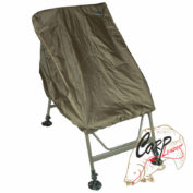 Накидка на стул Fox Waterproof Chair Cover Standart