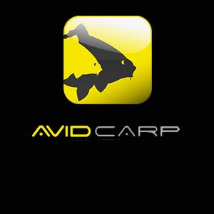 сигнализаторы avid carp