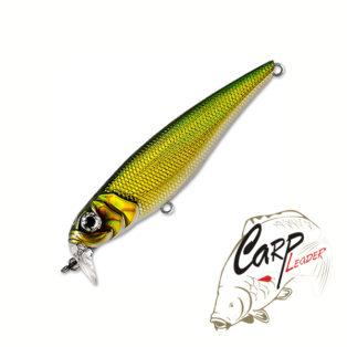 Воблер FishyCat TomCat 80F-SSR R14
