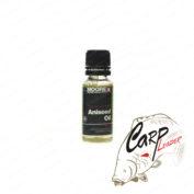 Масло концентрированное CCMoore Aniseed Oil 20ml анис