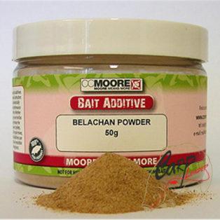 Порошок CCMoore Belachan Powder  50g  креветочный аттрактант