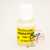 Ароматизатор Richworth 50ml Black Top Range Pineapple Hawaiian
