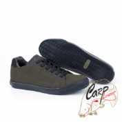 Кроссовки Fox Chunk Casual Trainers Khaki/Camo