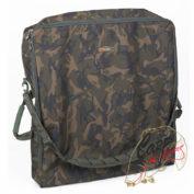 Чехол для раскладушки Чехол для кресла Fox Camolite Chair Bag