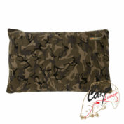 Подушка Fox Camolite Pillow Stendart