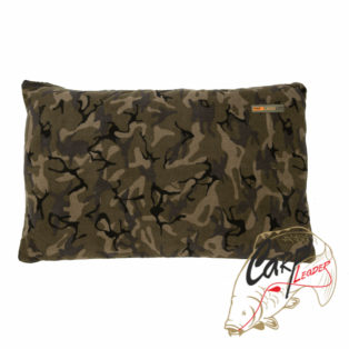 Подушка Fox Camolite Pillow XL