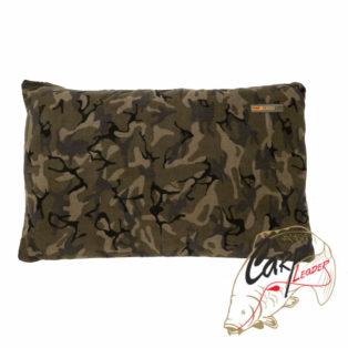 Подушка Fox Camolite Pillow XL