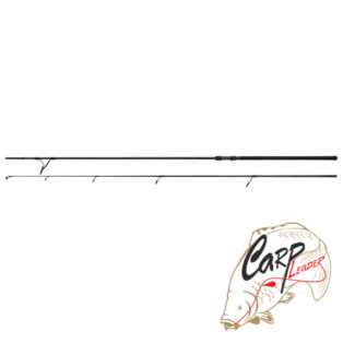 Удилище карповое Fox Horizon X5 13ft 3.75 lb 50mm