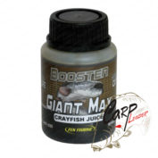 Дип Fun Fishing 200 ml Booster Crayfish Juice