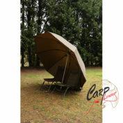 Зонт Fox 60INS Brolly