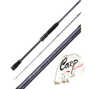 Пеллетс Fun Fishing Pellets StartUp Gammarus 12mm 3kg серия старт-ап гамарус