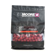 Бойлы CCMoore Strawberry Jam Shelf Life 15 mm 1kg Клубника