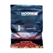 Пеллетс CCMoore Bloodworm Pellets 6mm 5kg