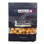 Бойлы CCMoore Live System Shelf Life 24 mm 1 kg