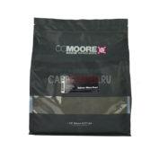 Микрогранулированная прикормка CCMoore Salmon Micro Feed 5kg
