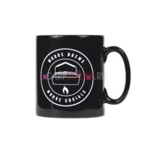 Кружка CCMoore Mug