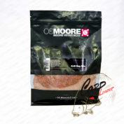 Прикормочная смесь CCMoore Krill Bag Mix 1kg антарктический рачек