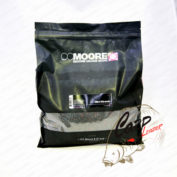 Пеллетс CCMoore Mini Ultramix 1-3mm 5kg