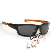 Очки Fox Chaunk Sunglasses