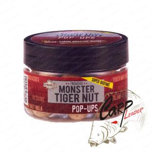 Бойлы плав.Dynamite Baits 20 мм. Monster Tiger Nut .