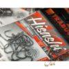 Набор крючков Trabucco Hisashi Hook 10003 - 2